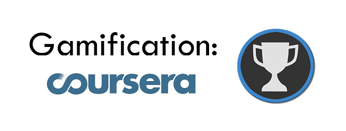 coursera-gamification
