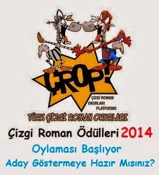 crop_oduller-2014