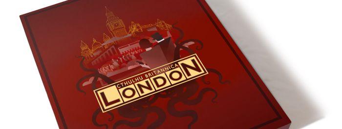 cthulhu-britannica-london-banner
