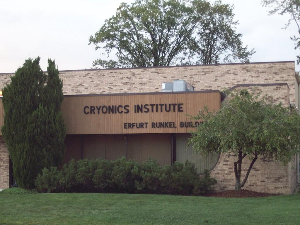 cyronics-institute