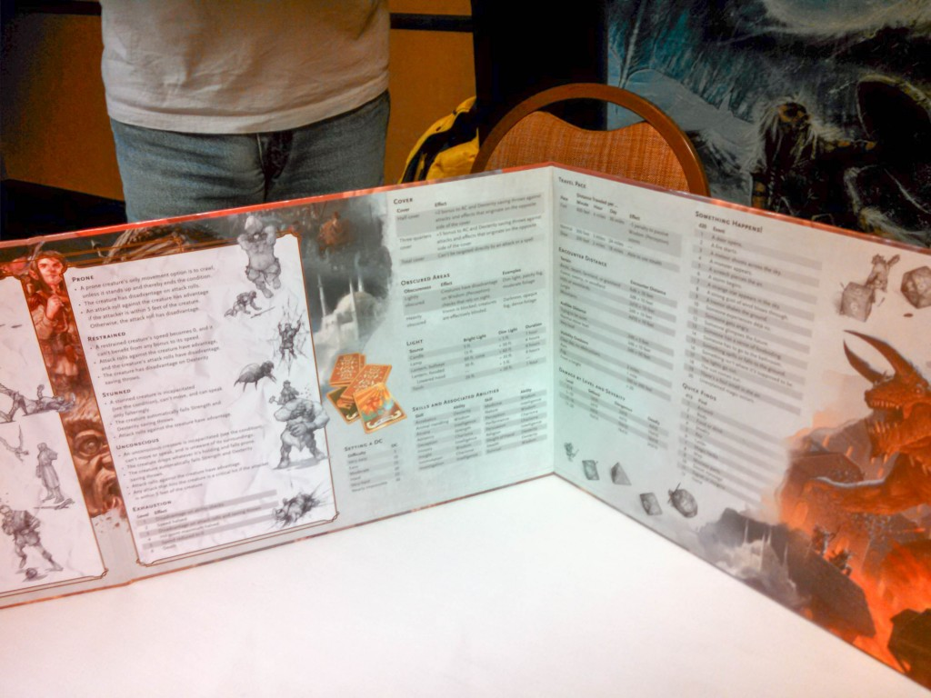 dm-screen2