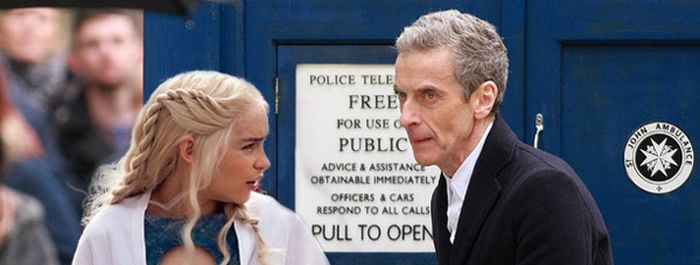 doctor-who-game-of-thrones