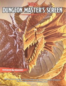 dungeon-masters-screen