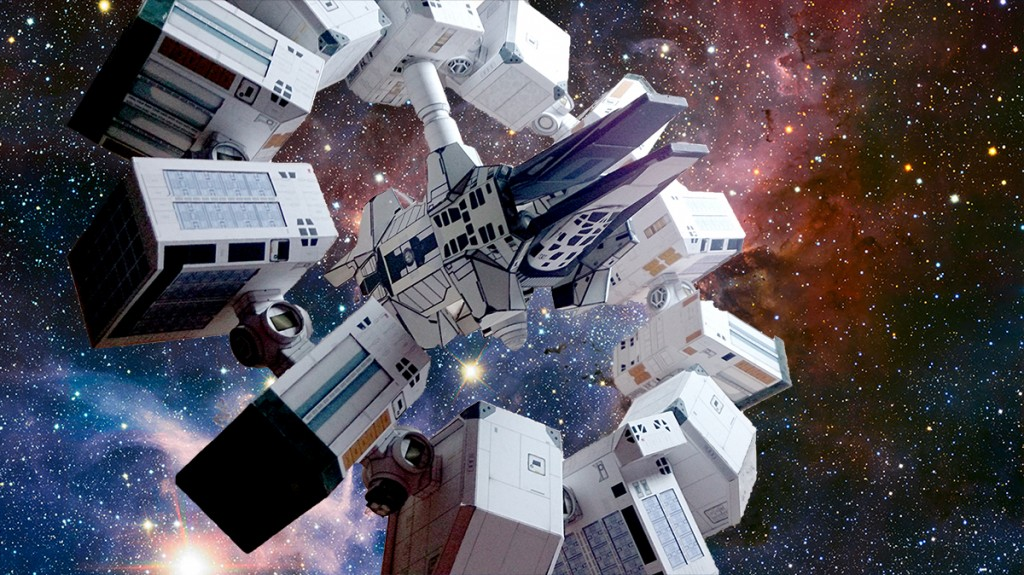 endurance-interstellar