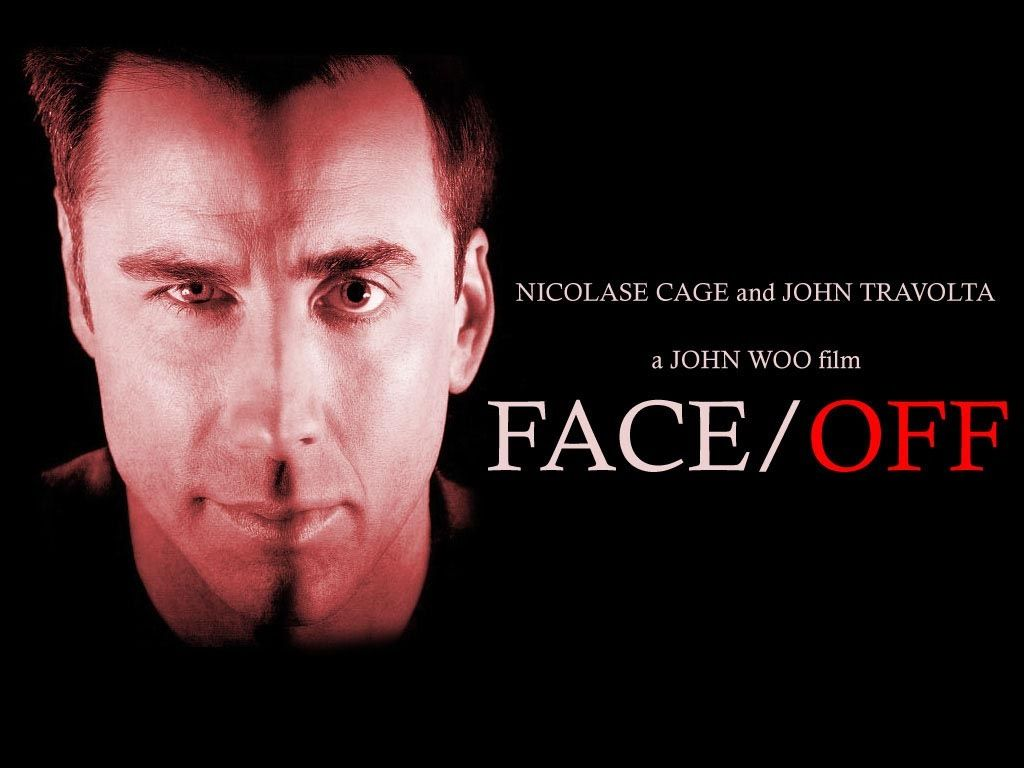 face-off-gorsel
