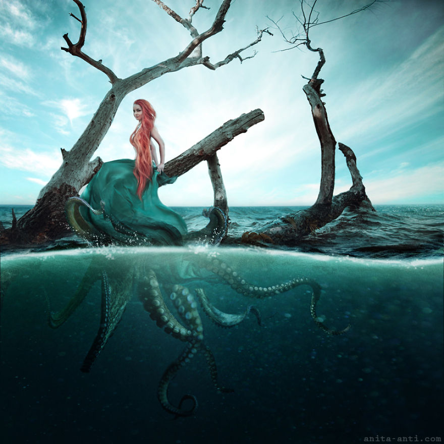 fairytale-photography-women-animals-anita-anti-10__880