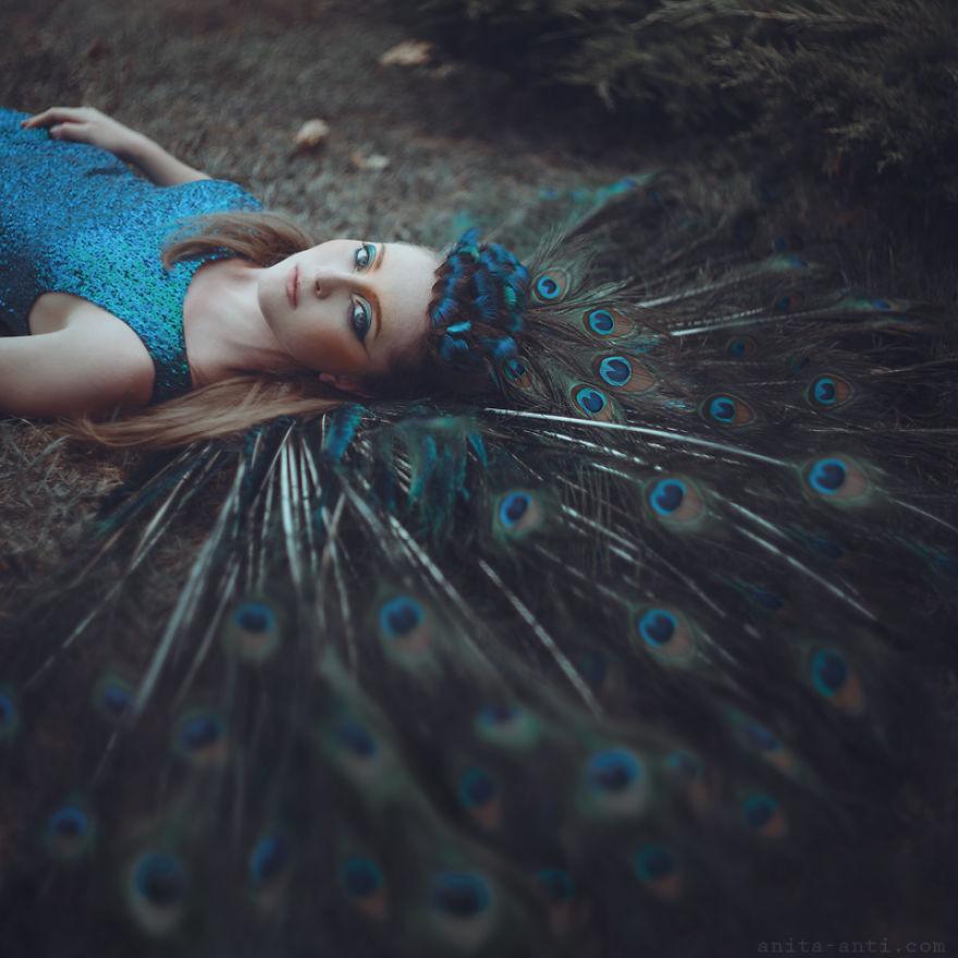 fairytale-photography-women-animals-anita-anti-17__880