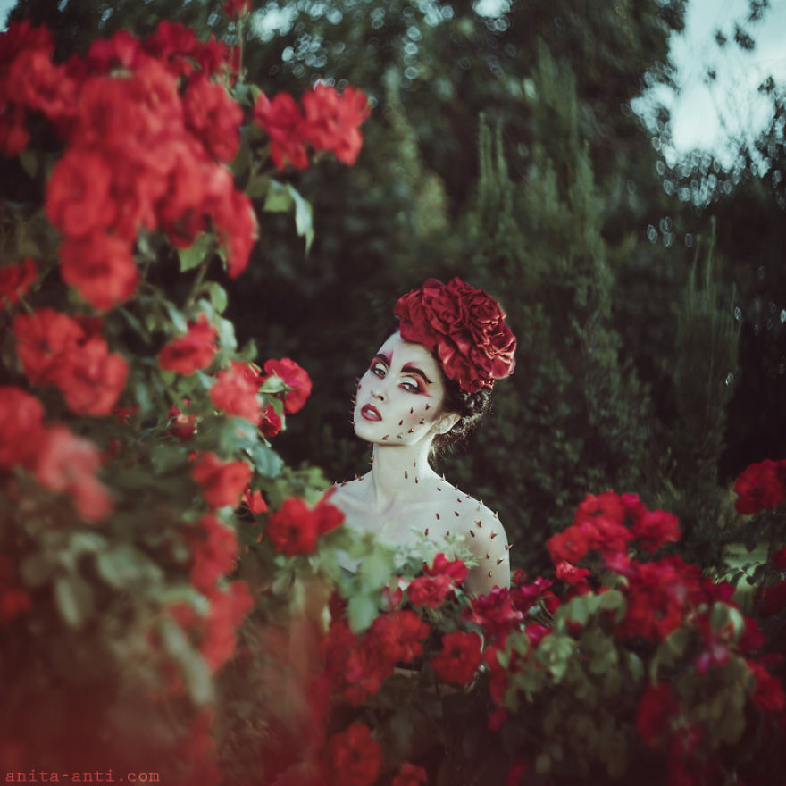 fairytale-photography-women-animals-anita-anti-27__880