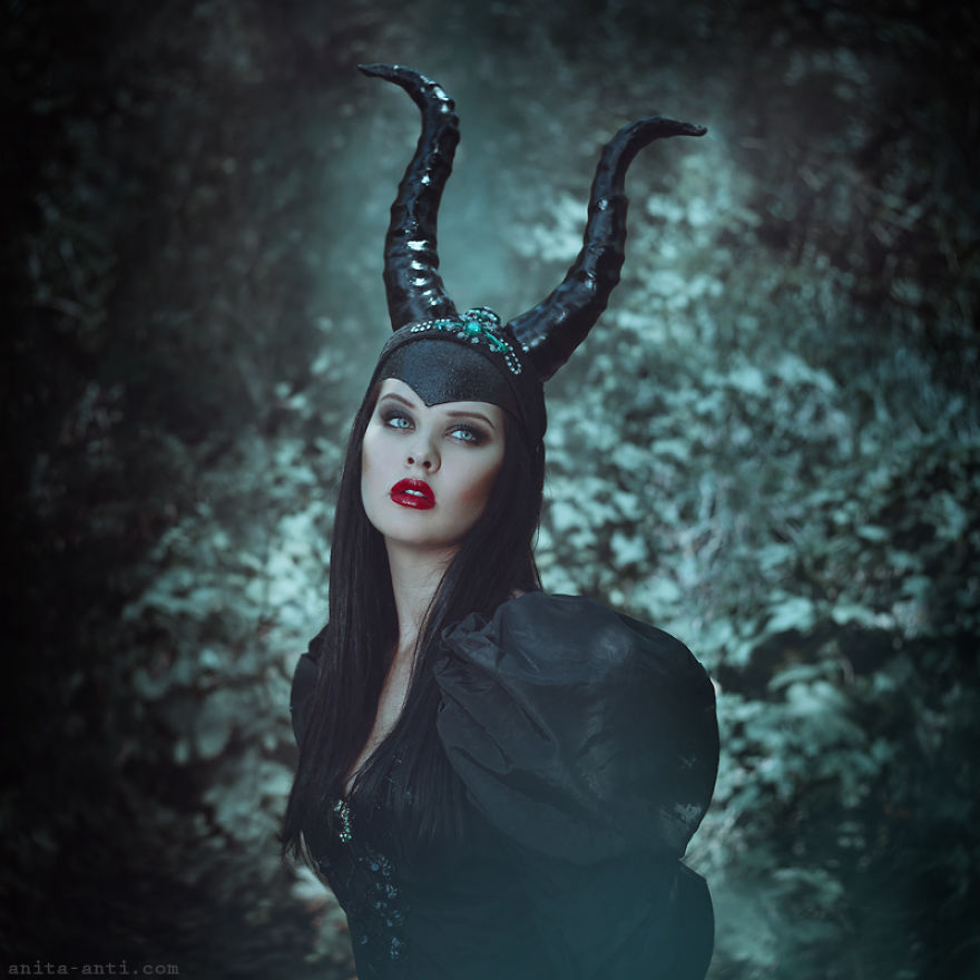 fairytale-photography-women-animals-anita-anti-2__880