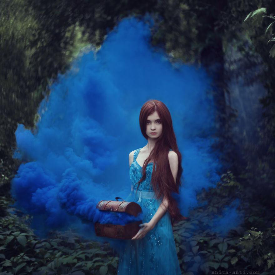fairytale-photography-women-animals-anita-anti-3__880