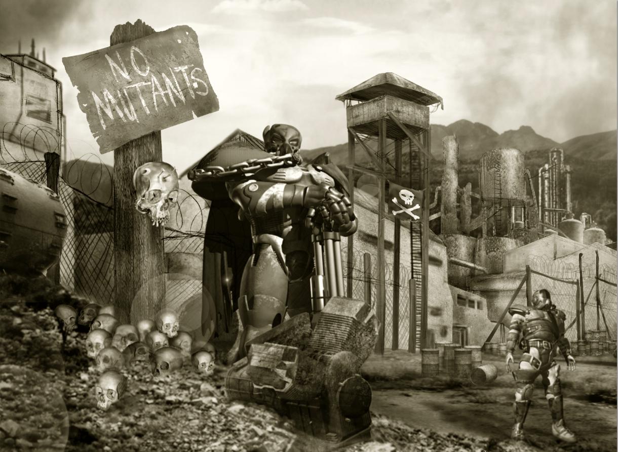 fallout-tactics-warrior