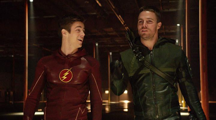 flash-arrow-ss