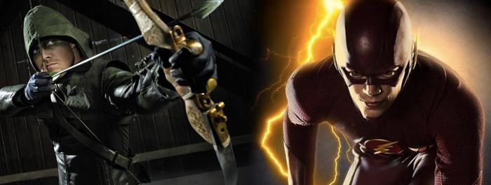 flash-arrow
