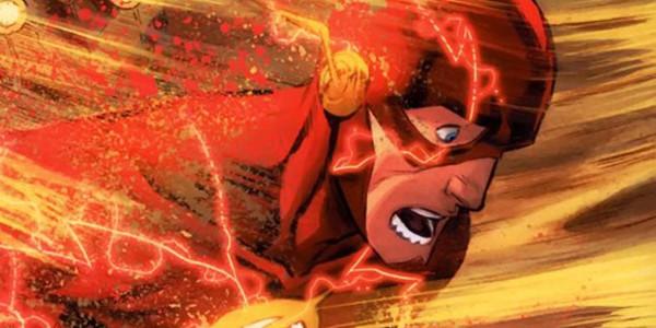flash-ileri