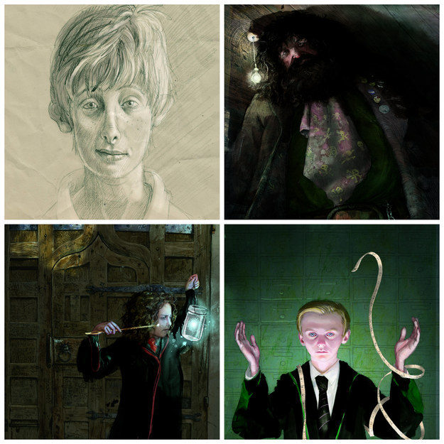 harry-potter-cizim1