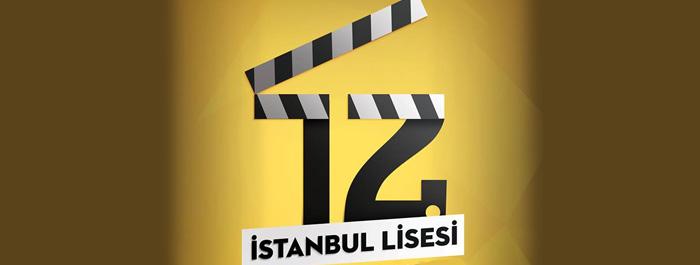 istanbul-lisesi-kisa-film-banner