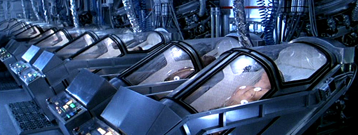 kabin-future-science-bilim