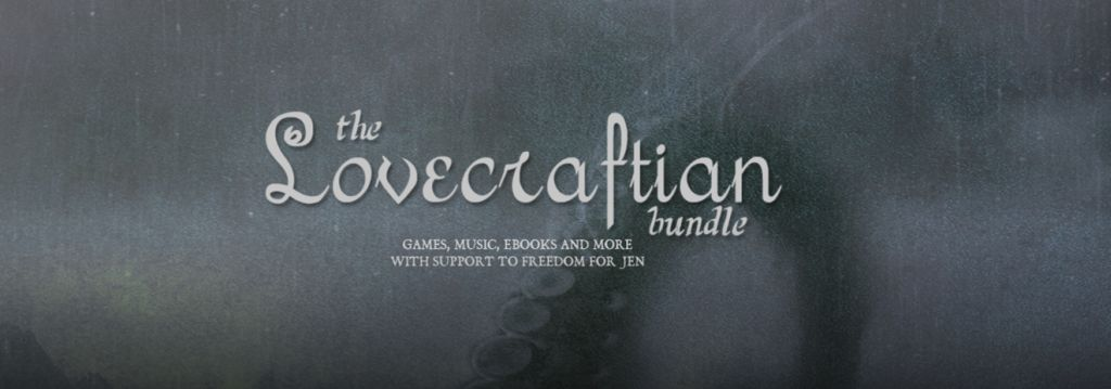 lovecraftian-bundle-logo
