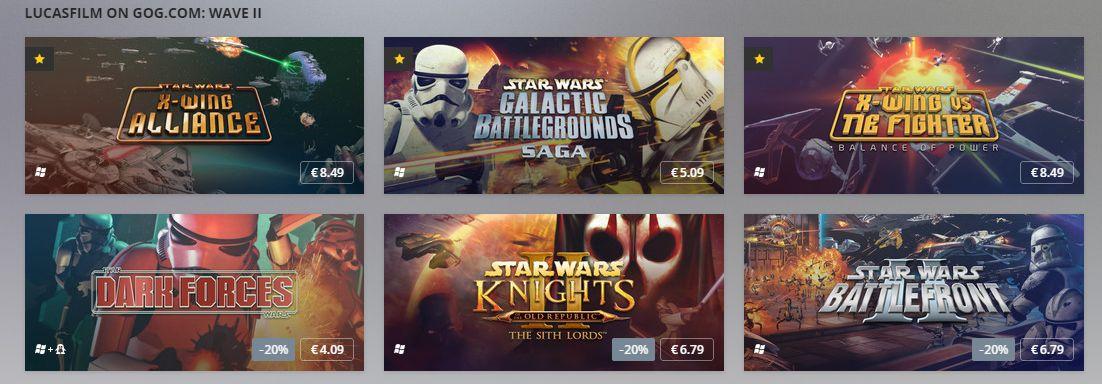 lucasfilm-games-star-wars-gog