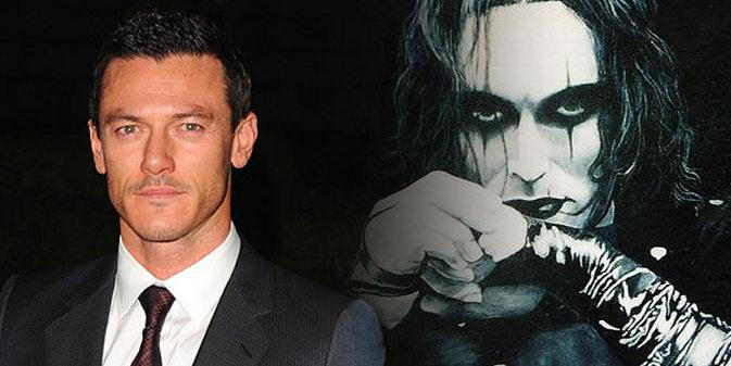 luke-evans-the-crow