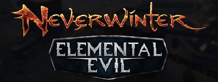 neverwinter-elemental-evil