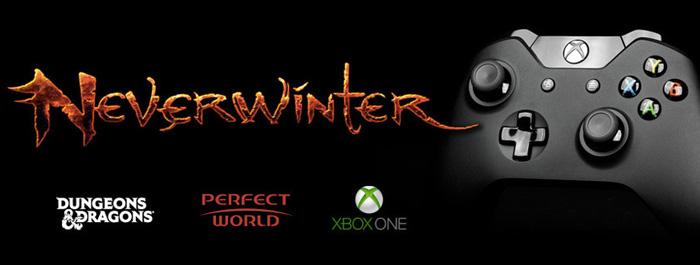 neverwinter-xbox-one