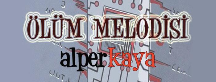 olum-melodisi-banner