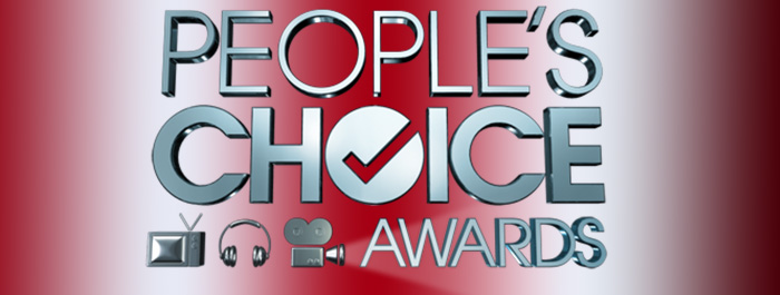 people-choice-awards