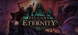 pillars-of-eternity-banner