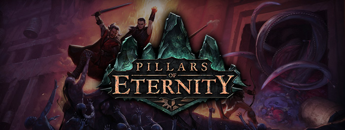 pillars-of-eternity-banner