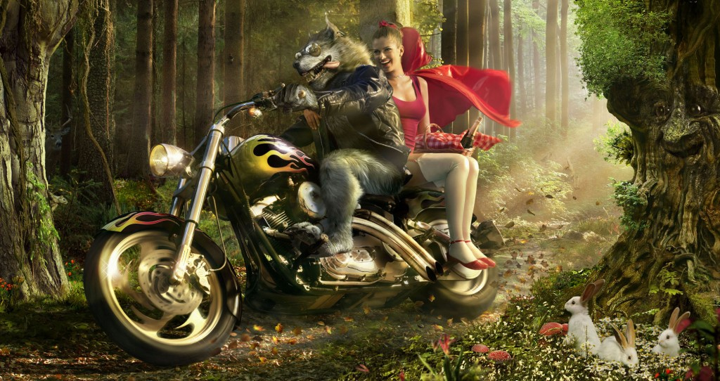 red-riding-hood-kirmizi-baslikli-kiz-kurt-motor