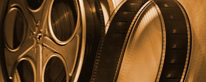 2015 Yılında İzleyeceğimiz Fantastik, Bilimkurgu ve Çizgi Roman'dan Uyarlama Filmler