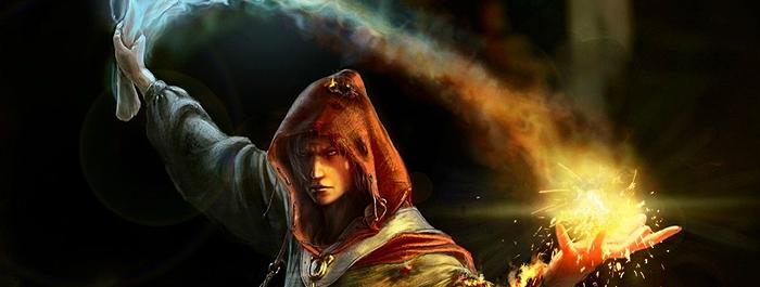 sorcerer-banner