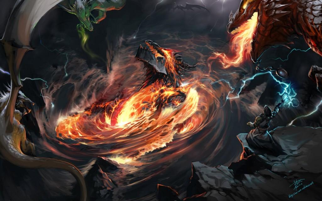 sorcerer-dragon
