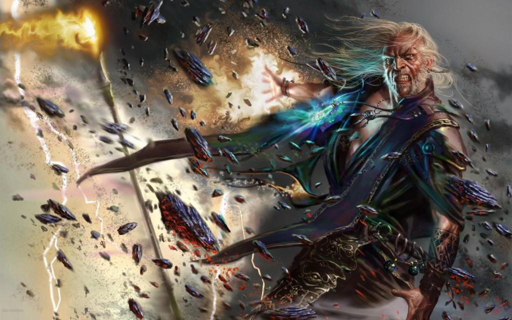 sorcerer-fire