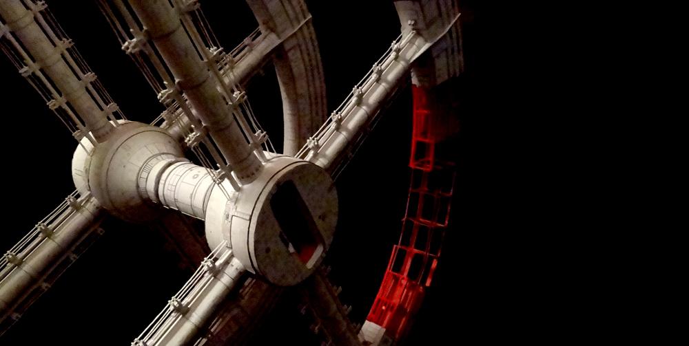 space-station-v-2001-1