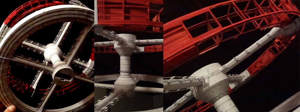 space-station-v-2001-3