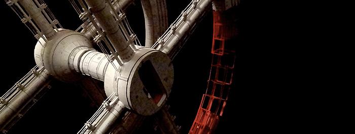 space-station-v-banner