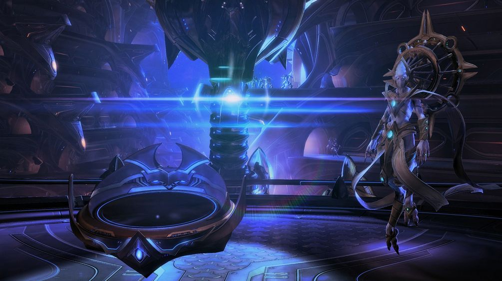 starcraft-2-legacy-of-void-gorsel