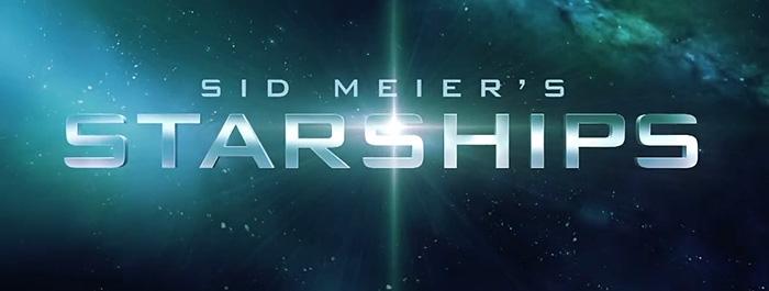 starships-banner