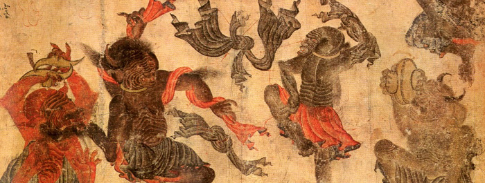 turk-mitolojisi-korku