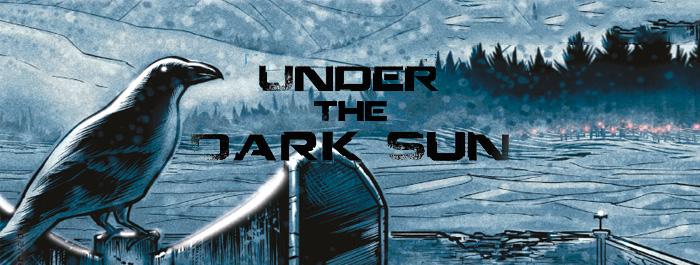 under-the-dark-sun-banner