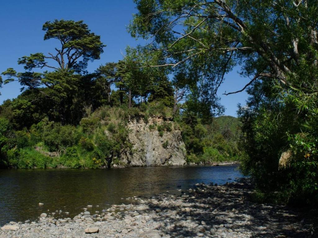 upper-hutt-river