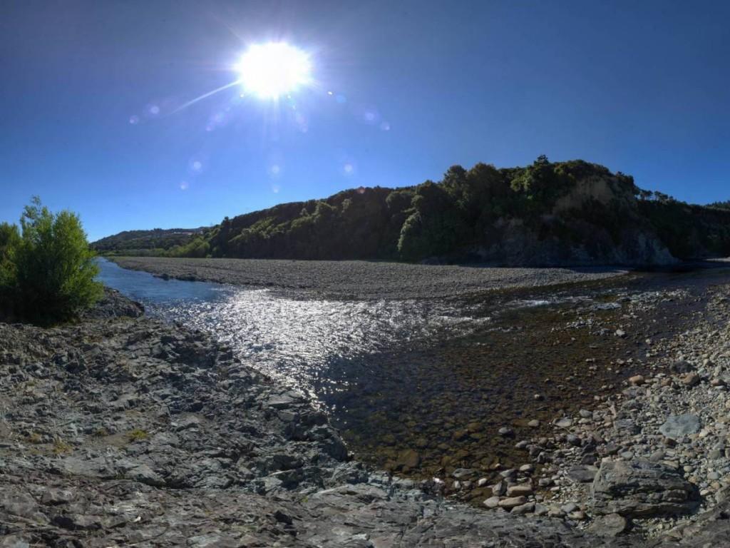 upper-hutt-river-2