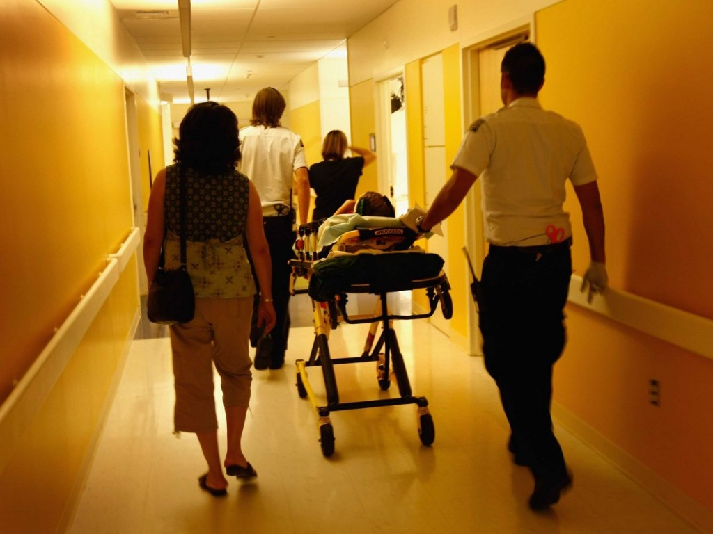 video-games-can-help-burn-victims-manage-pain