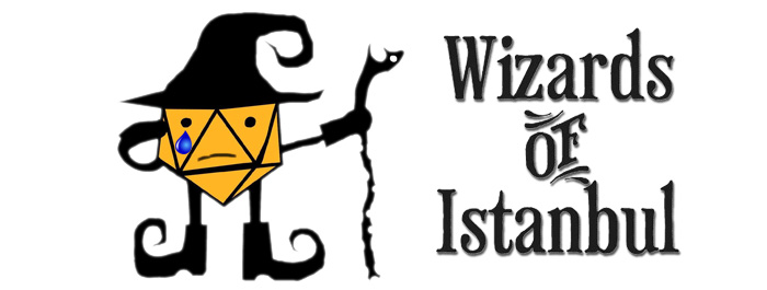 wizards-of-istanbul-logo