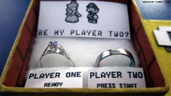 Gaming-and-marriage-proposal-reaches-a-new-level-1088919