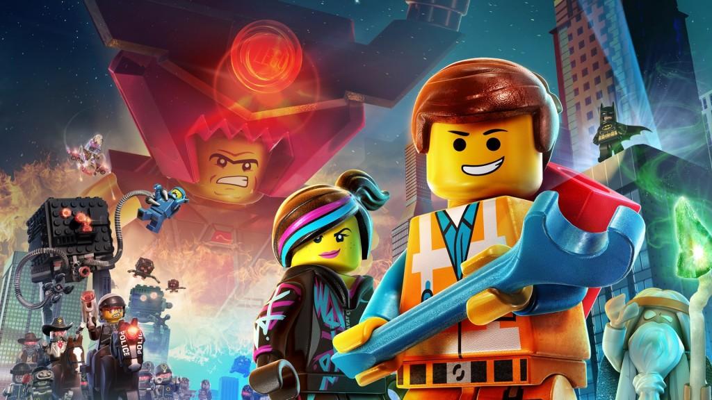 The-Lego-Movie1