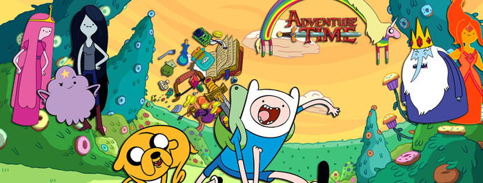 adventure-time-banner
