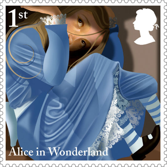 alice-pul3
